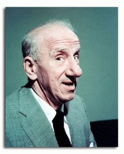 ss3125616_-_photograph_of_jimmy_durante_available_in_4_sizes_framed_or_unframed_buy_now_at_starstills__44417__26206.1394493985